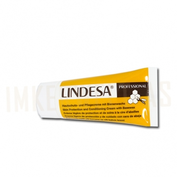 LINDESA® Klassik PE-Tube 20ml