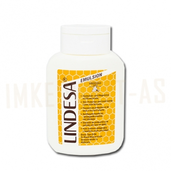 LINDESA Emulsion 250 ml