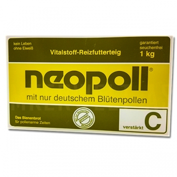 Neopoll C